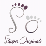 slipper-originals-logo-1-1