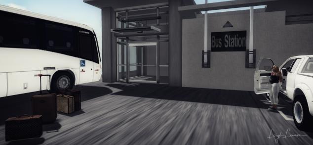 BusStation41916
